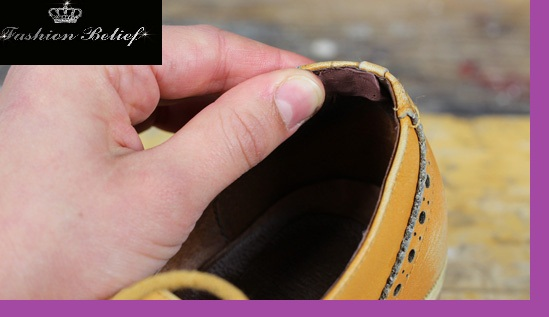 tips-for-release-of-shoes