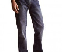 Chic GAP jeans for men