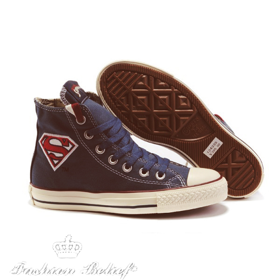 All stars-sneakers-ideas