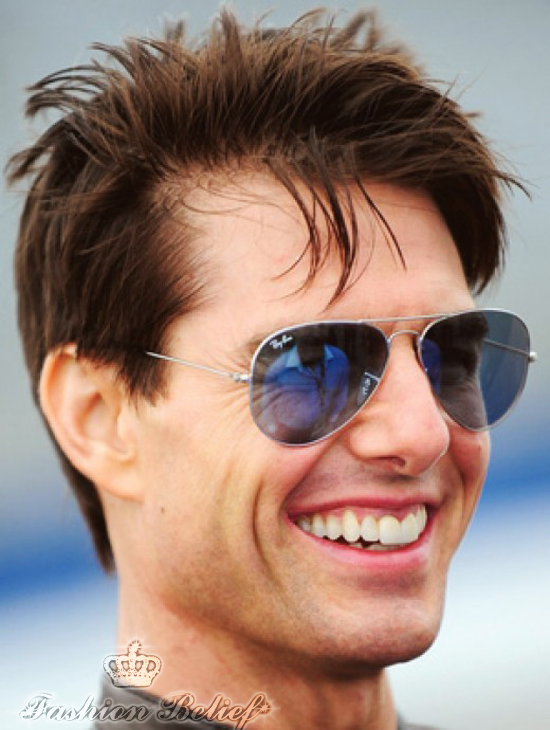 Men S Sunglasses Trends For The Summer 2014 Fashion Belief
