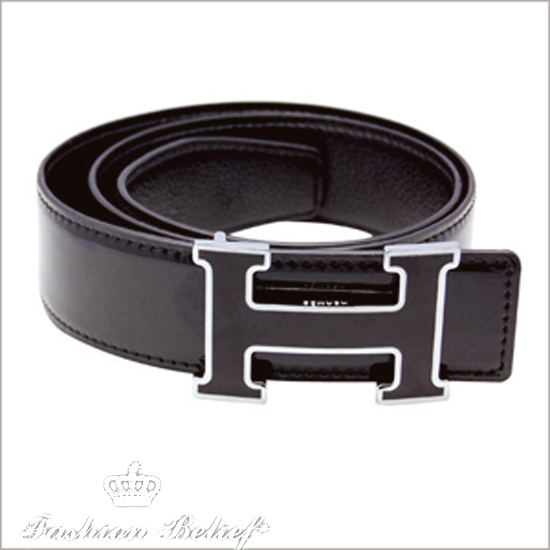 Designer-Leather-Belts