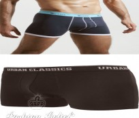 Fashion tips – Men's underwear