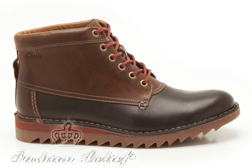 Newby-Jump-Leather-Boots