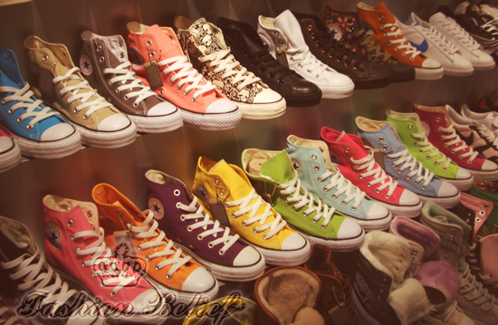 converse-sneakers -1