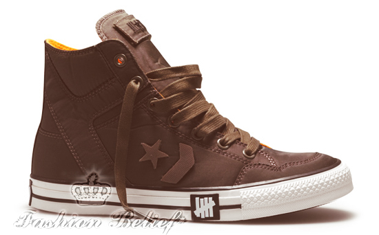 converse-sneakers