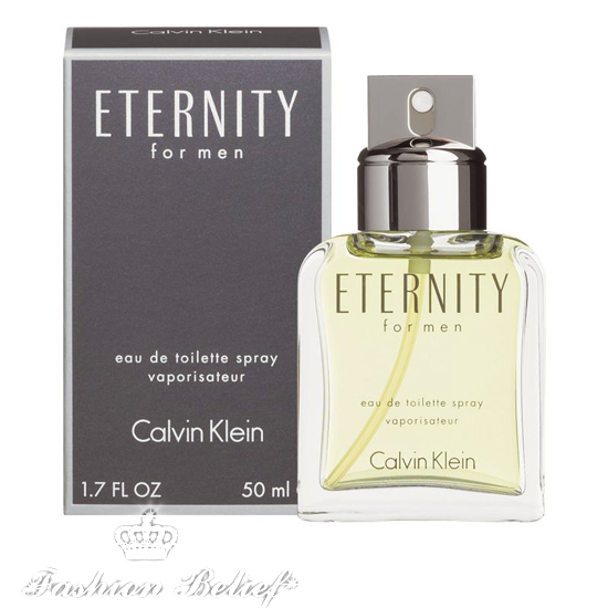 eternity-for-men
