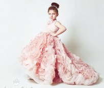 How to choose the best flower girl dress