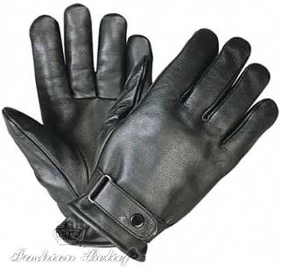 leather-gloves-2