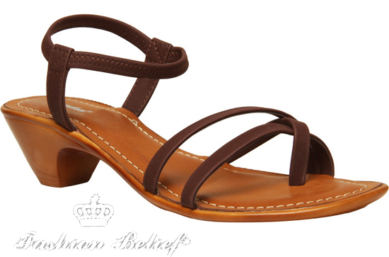 sandals-for-women