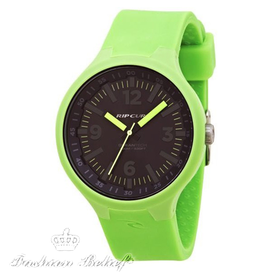 silicone-watch-men