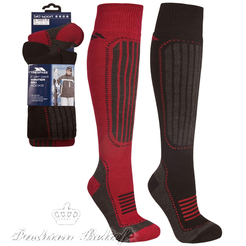 ski socks for men