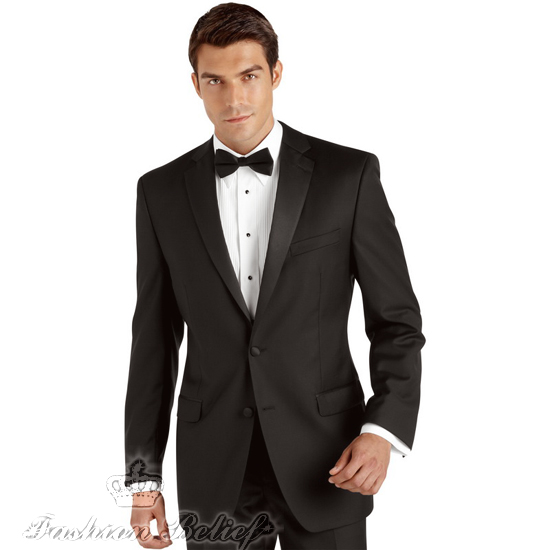 wedding-suit