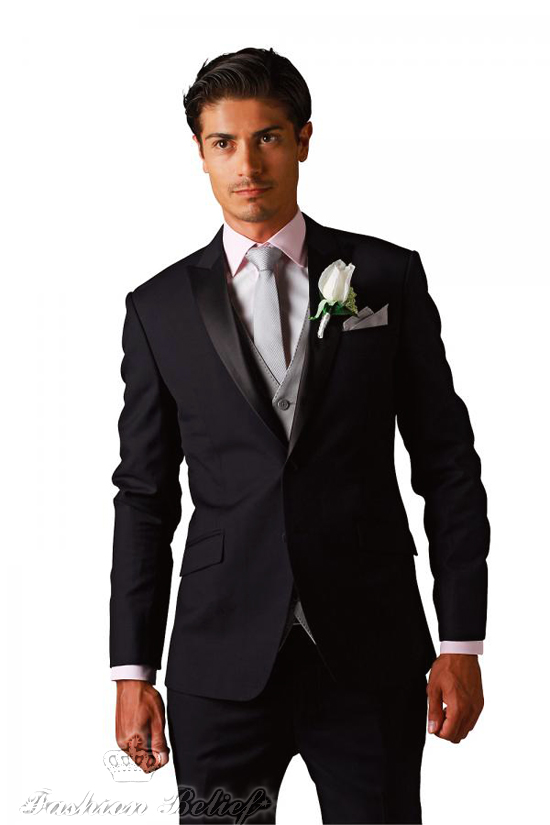 wedding_suits
