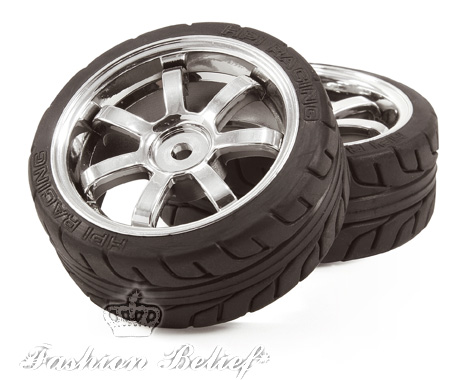 Car-Accessories-tyres