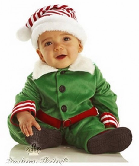 Our baby holiday clothes are made in the latest colors of the season. Find infant holiday clothing with screened graphics of holiday images that make them the cutest ever. Find holiday outfits in one piece suits with and without hoodies, long sleeved body suits, dresses, coats and more.