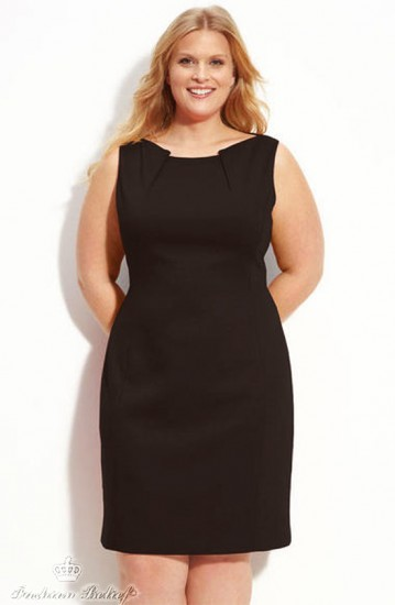 Choose Clothes Which Make You Look Slimmer Fashion Belief