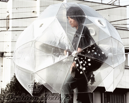 creative-umbrellas