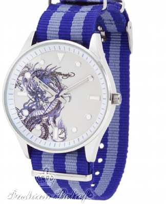 ed hardy watch 2