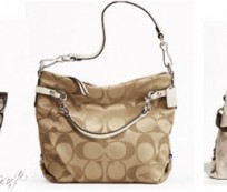 Trendy women's handbags for this winter