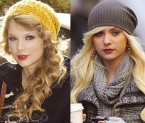 How to choose the right winter hat