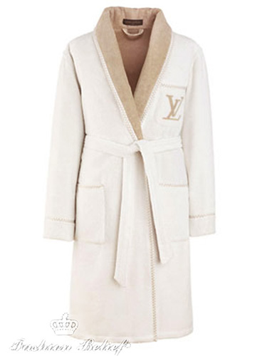 louis-vuitton-robe