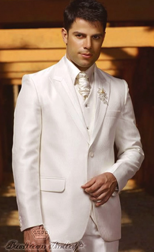 white-wedding-suit-for-men