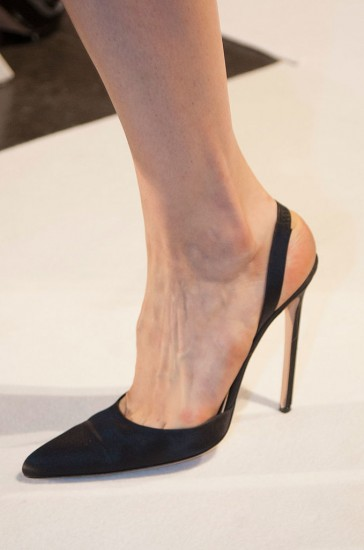 Altuzarra shoes