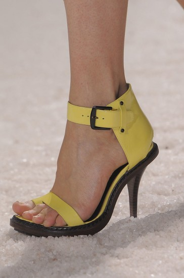 Phillip Lim shoes