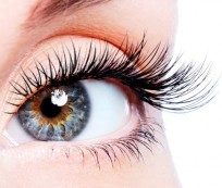 Basic steps towards beautiful eyelashes