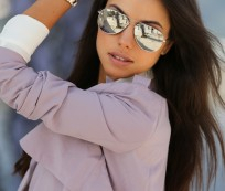 How to choose the right sunglasses for the summer