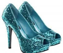 Awesome party shoes for women
