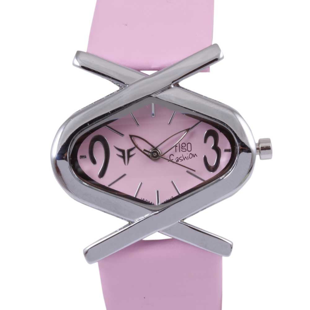 Pics Of Wrist Watch For Ladies