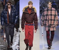 Winter Olympics 2014 – how to look trendy at the 2014 Winter Olympics