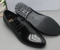 Men's Designer Shoes for Spring 2014