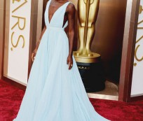 Best and Worst Dressed Celebrities at the Oscars