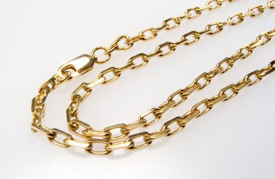 necklace best jewel in online prices at expensive gold set india chains q alloy sukkhi buy original