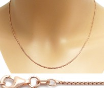 A Few Tips on Choosing a Gold Necklace