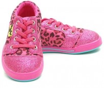 Kids' Spring / Summer Shoes