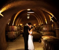 Awesome and Unique Wedding Venues