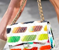 Spring 2014 Designer Handbags for Women
