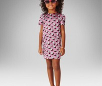 Children's Designer Clothes for Spring/Summer 2014