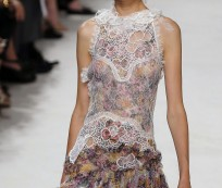 Designer Clothing – Spring/Summer 2014 Dresses