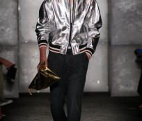 Men's Designer Jackets for Spring 2014