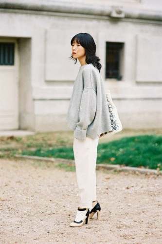 Grey-pullover-combination-for-autumn-1