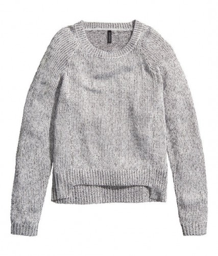 Grey-pullover-combination-for-autumn-3