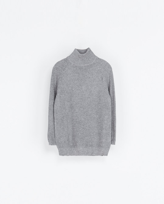 Grey-pullover-combination-for-autumn-7