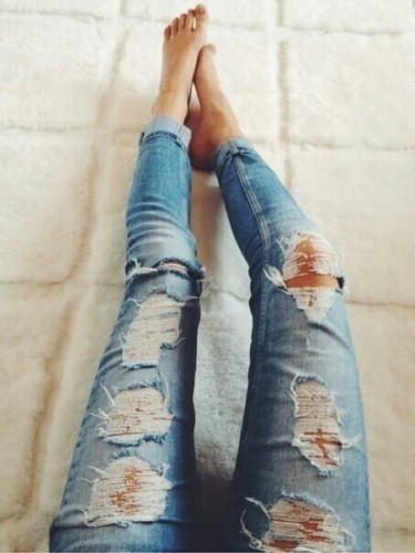 How-to-wash-jeans-4