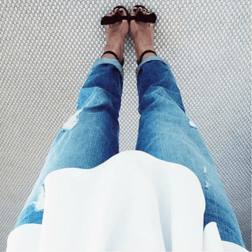 How-to-wash-jeans-5