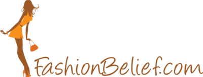 Fashion Belief
